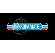 Ropamate