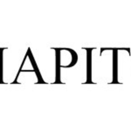 Mapito