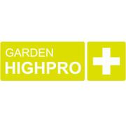Garden Highpro
