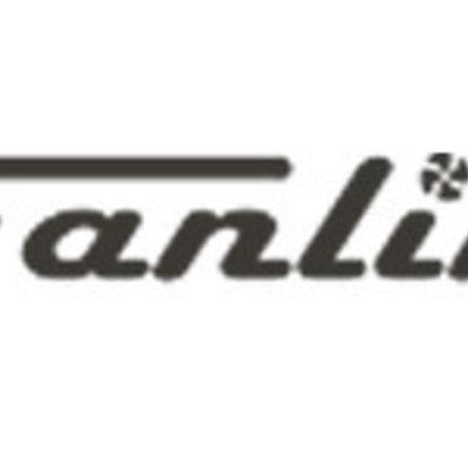 Fanline