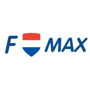 F Max
