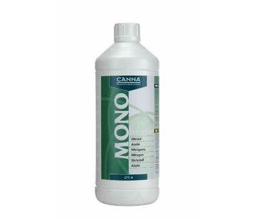 Canna Stikstof (N 27%) 1 Liter