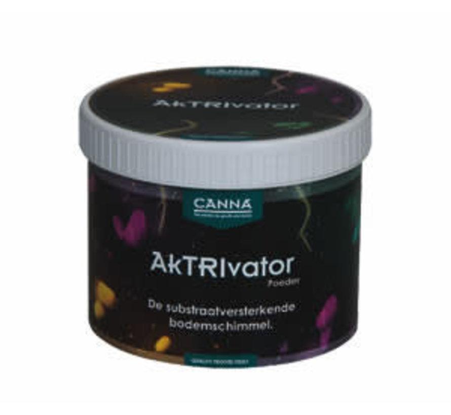 Canna AkTRIvator Poeder 250 gram