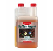 Canna COGr Buffering Agent