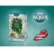 Canna Aqua Grow Box Peper
