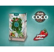 Canna Coco Grow Box Peper