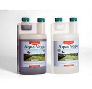 Canna Aqua Vega A&B Groeivoeding