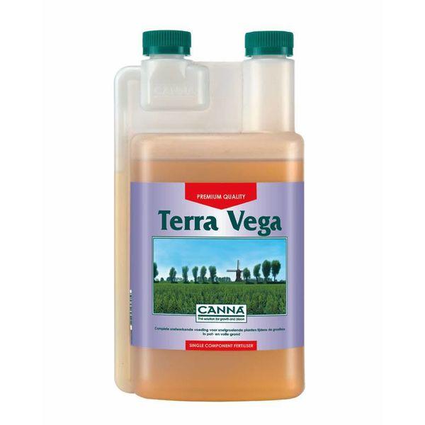 Terra Vega Groeivoeding