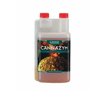 Canna Cannazym Additief