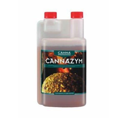 Canna Cannazym Additief