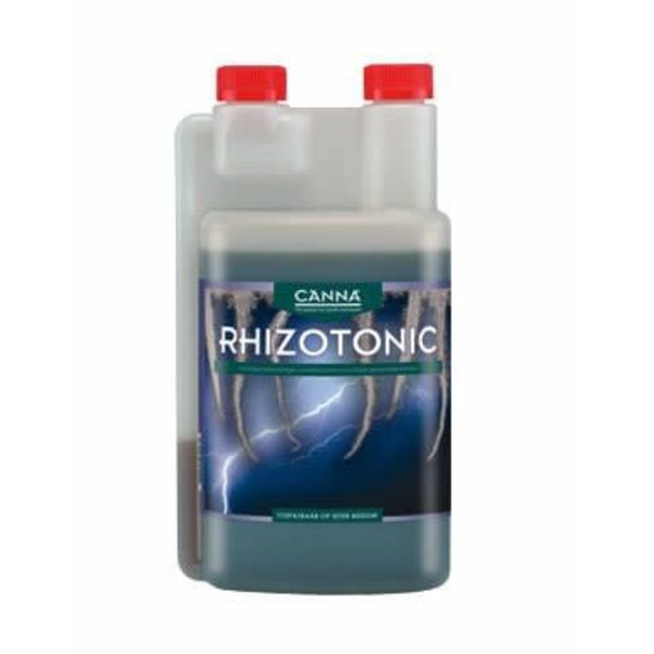 Rhizotonic Wortelstimulator