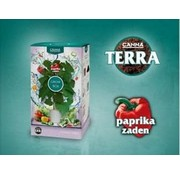 Canna Terra Grow Box Paprika