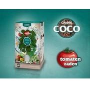 Canna Coco Grow Box Tomaat