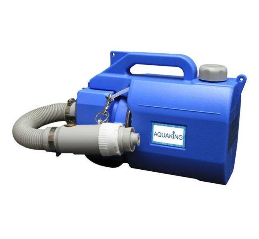 AquaKing Fogger Elektrisches Sprühgerät