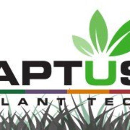 Aptus Plant Nutrients & Boosters