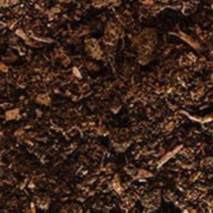 Kokos substrate