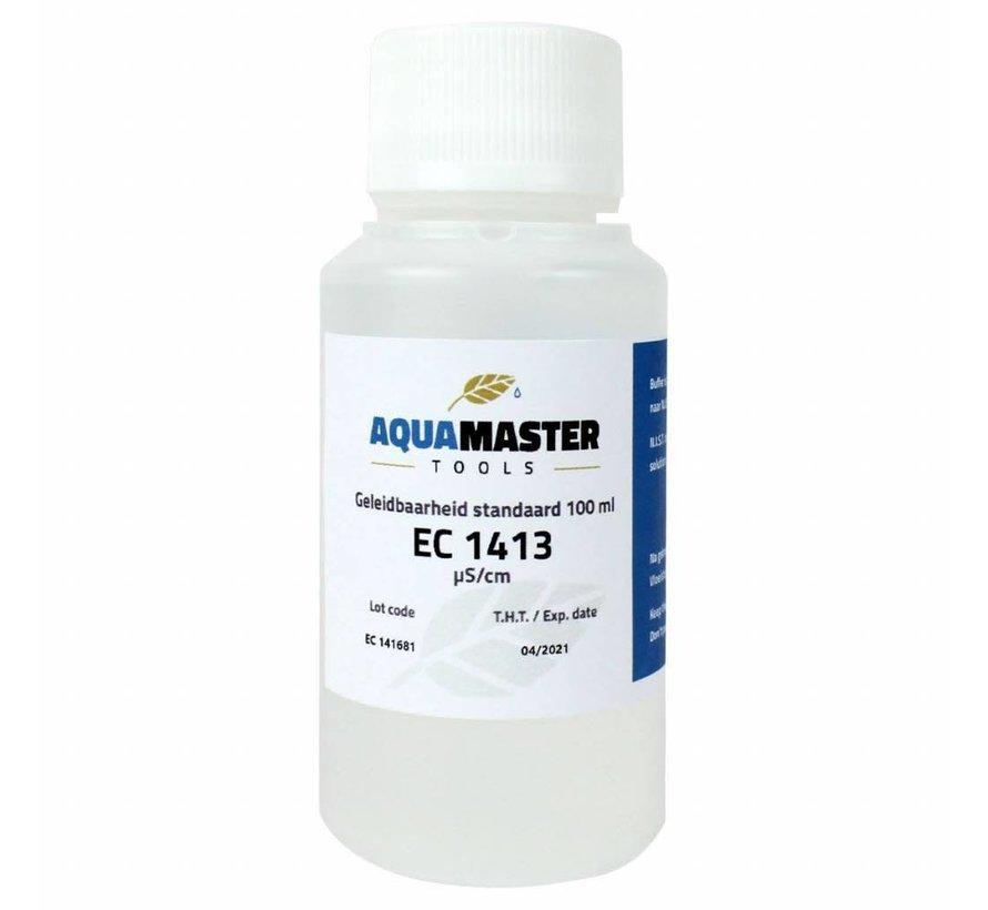 Aqua Master Tools EC 1413 IJkvloeistof