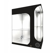 Secret Jardin Lodge 160 R4.0 Growbox 160x120x200 cm
