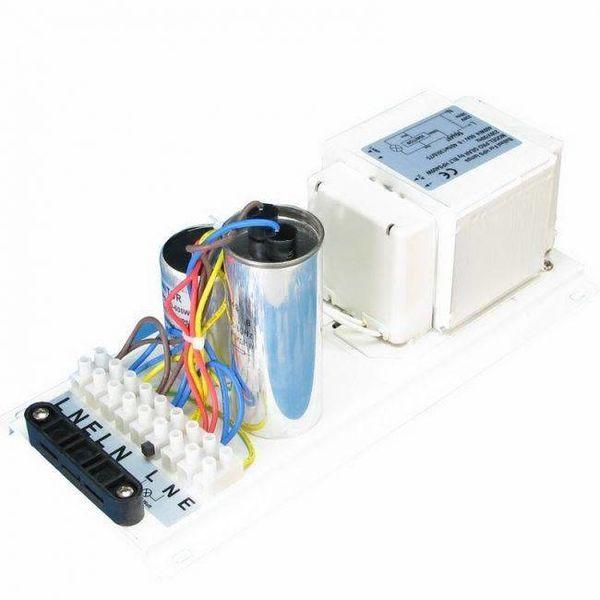 Pro Gear Ballast 250 Watt
