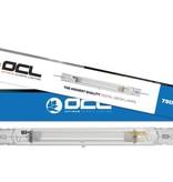 OCL 750 Watt DE MH 6K Blue Power
