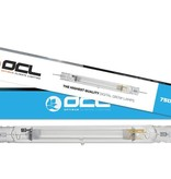 OCL 750 Watt DE MH 4K Daylight Power