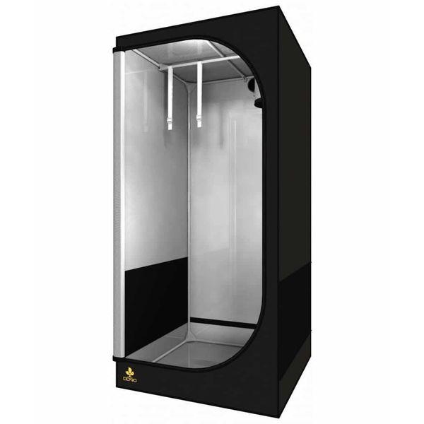 Dark Dryer 90 R2.6 Droogtent 90x90x185 cm