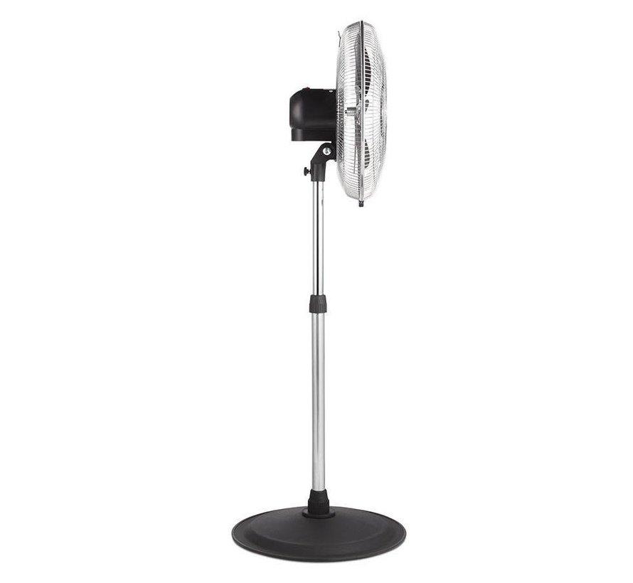 Ralight Ventilator Stand Fan 18 inch