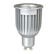 Philips Ledspot 7 Watt