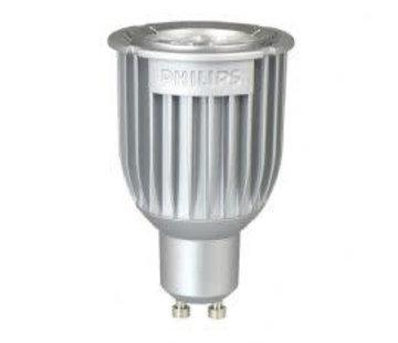 Philips Ledspot 7 Watt