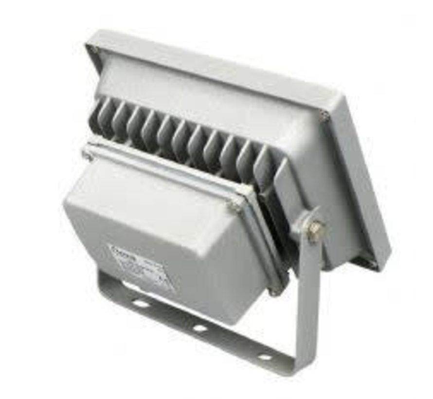 Novaled Straler 20 Watt