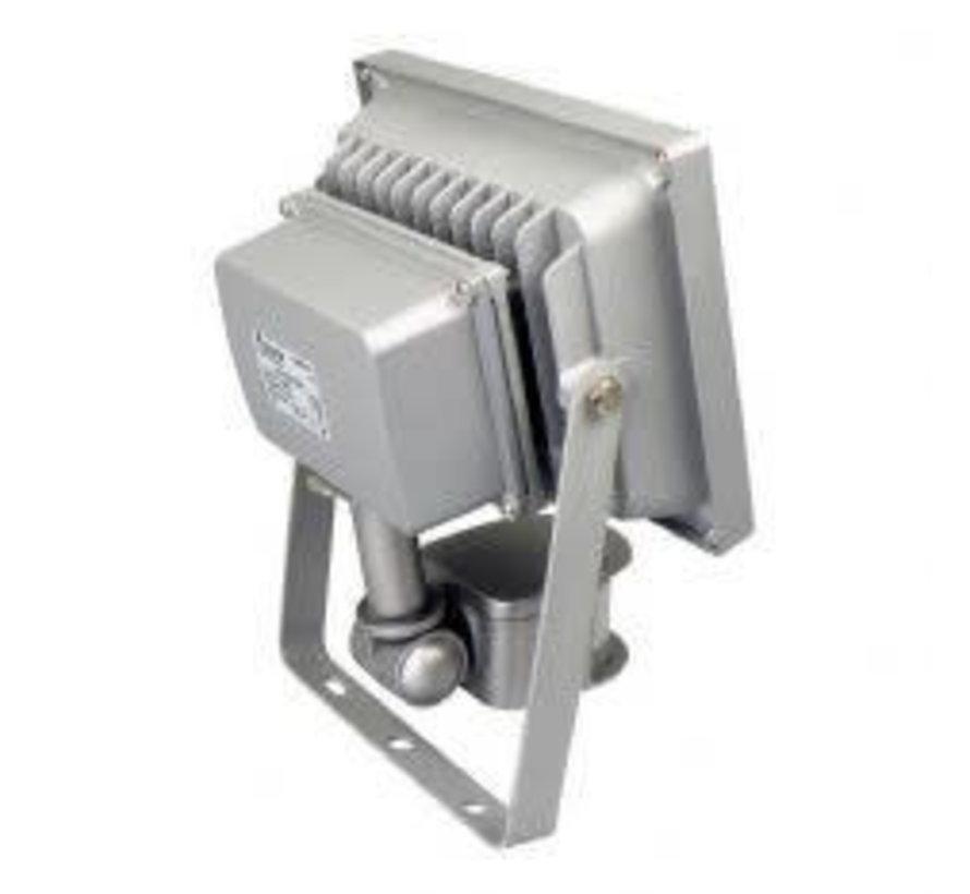 Novaled Straler 20 Watt & Bewegingsmelder