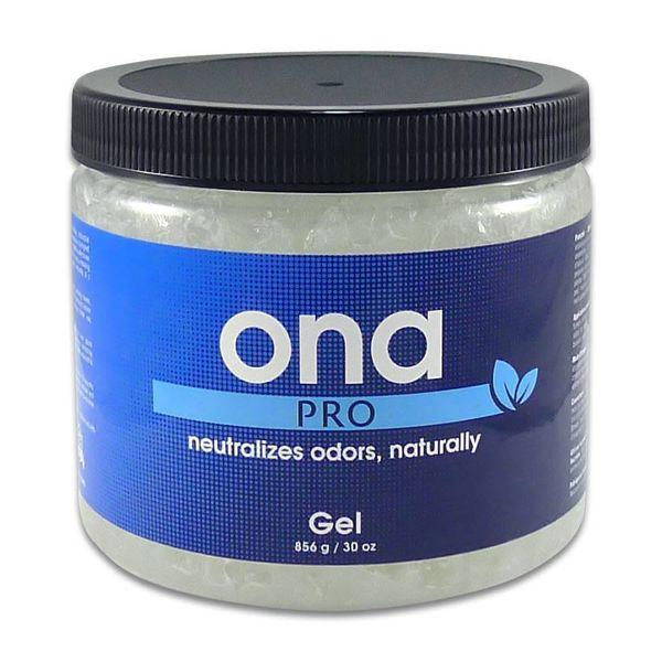 Gel Pro 1 Liter Pot