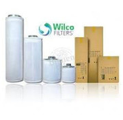 Wilco Carbon Filter max 500 m³