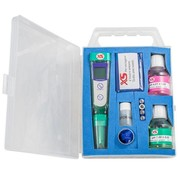 XS Instruments pH1 pH Meter Kit