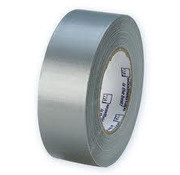 Scapa Duct Tape