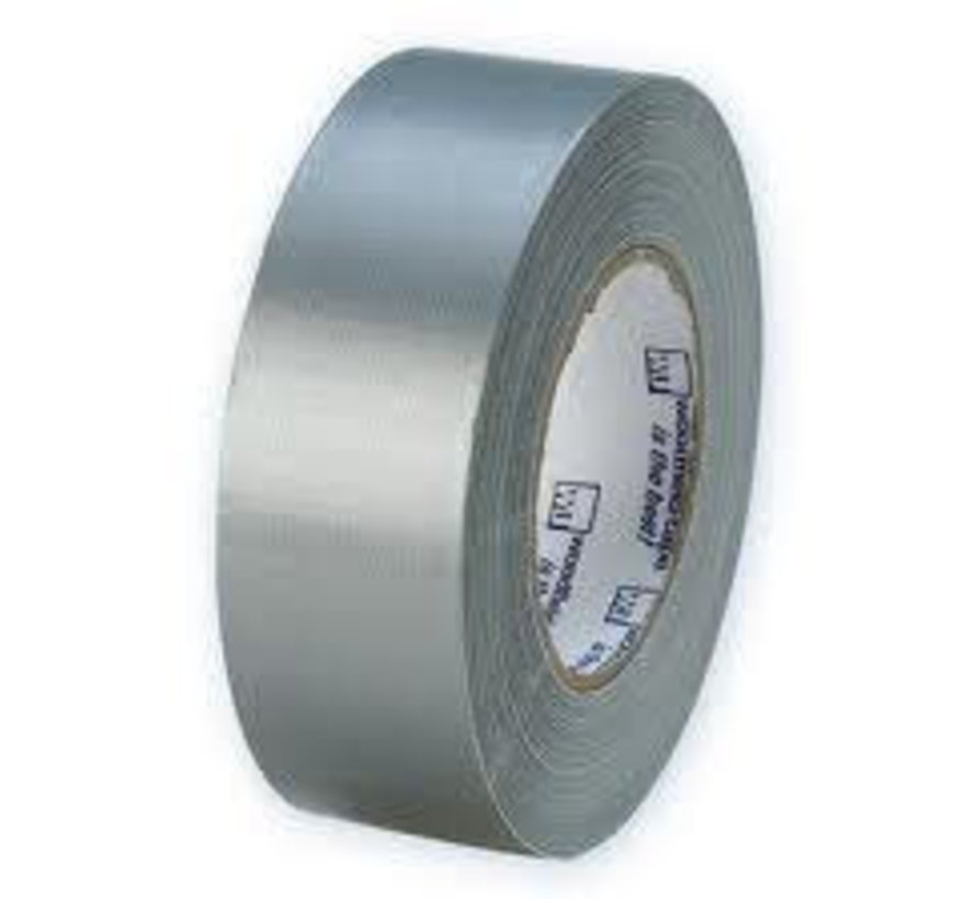 Scapa Duct Tape extra sterk!
