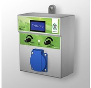 Techgrow CO2 Steuerung - T Micro