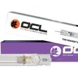 OCL 750 Watt DE MH 10K Final Power
