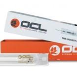 OCL 750 Watt DE HPS 2K Green Power