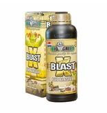 Biogreen X Blast 1 Liter
