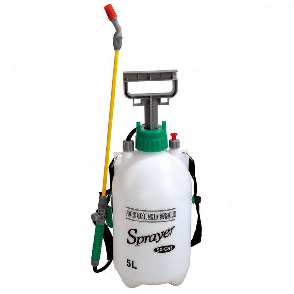 Sprayer 5 Liter