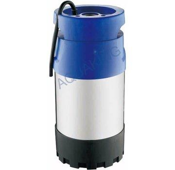 AquaKing Q800103 Submersible Pump 5500 liters per hour