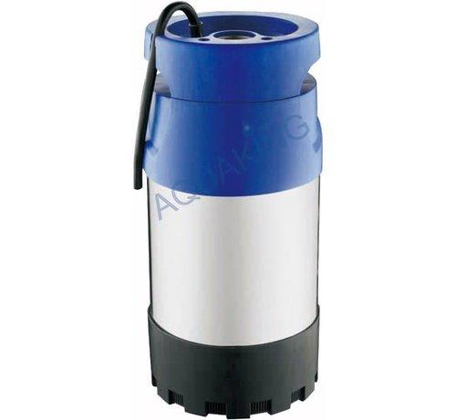 AquaKing Q800103 Dompelpomp 5500 liter per uur
