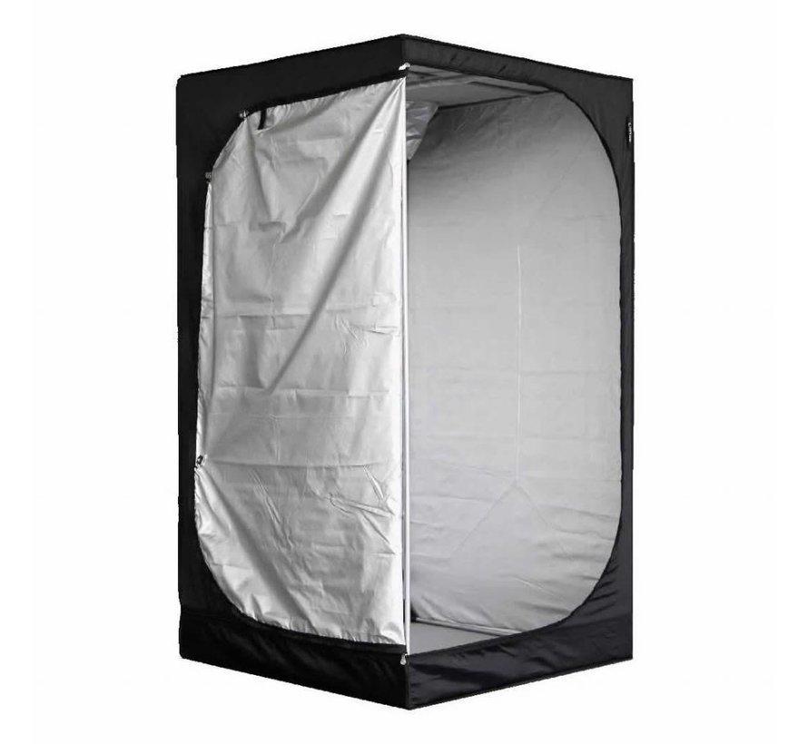 Lite 100 Grow Tent Complete 600 Watt 100x100x180