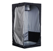 Mammoth Dryer 90 Drying tent 90x90x180 cm
