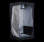 Dryer 90 Droogtent 90x90x180 cm