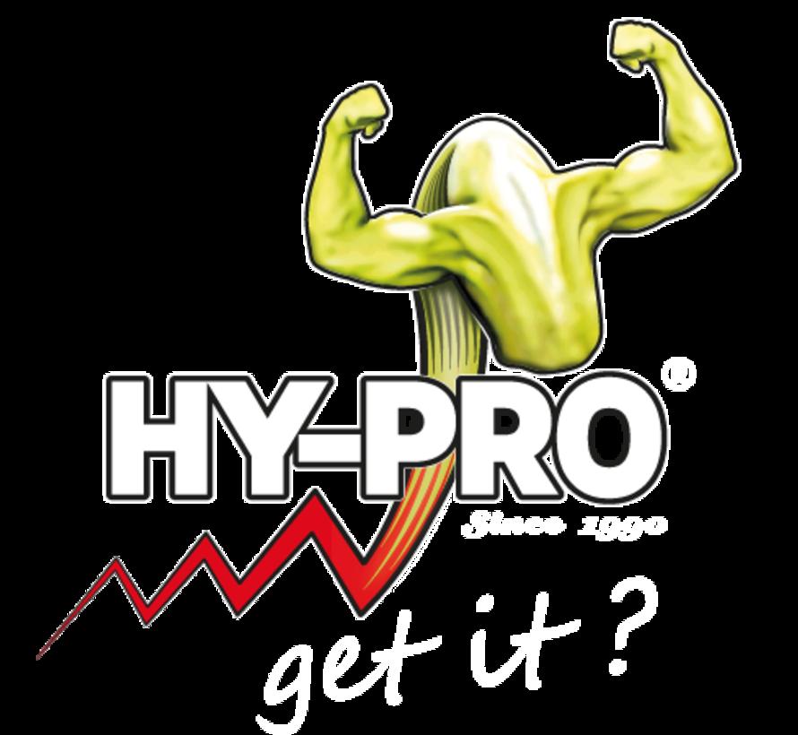 Hy-Pro PH- Salpeterzuur 1 liter