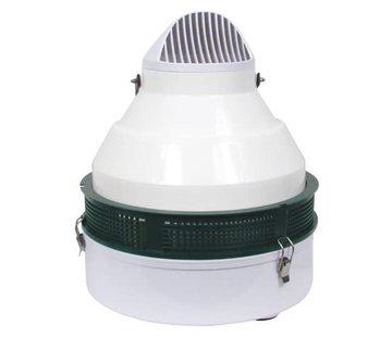 Fertraso Dutch Master Humidifier Luchtbevochtiger 4.5 Liter