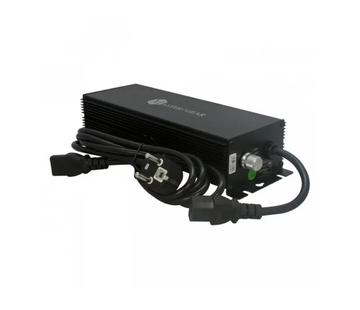 Dutch Master Digitale Dimbare Ballast 250-660 Watt
