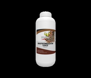 Hy-Pro Coco Wortelstimulator 1 Liter